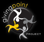 Turning Point Real Estate Giving Point Project