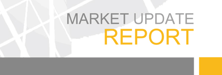 Turning Point Real Estate - Market Report