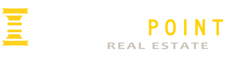 Turning Point Commercial Real Estate