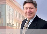 Chuck Marks Commercial Sales and Leasing with Turning Point Real Estate